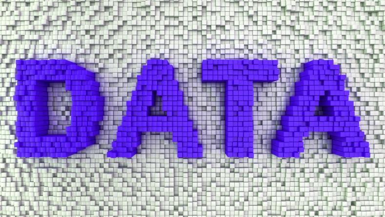 Data is Strategic Asset!