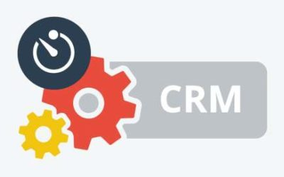 Metaverses starts CRM data profiling project for a Dutch digital bank