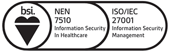 BSI ISO 27001 NEN 7510